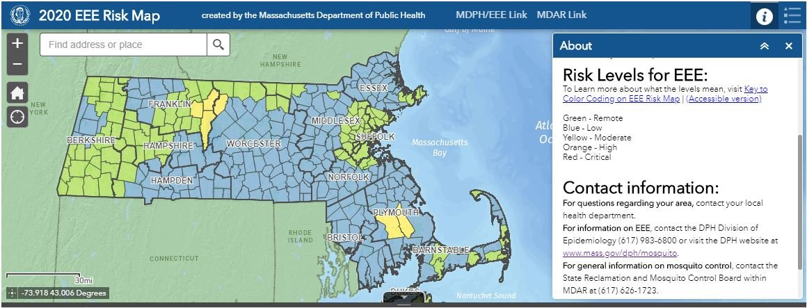 EEE_risk_map_massachusetts