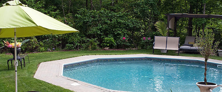 backyard-pool.jpg