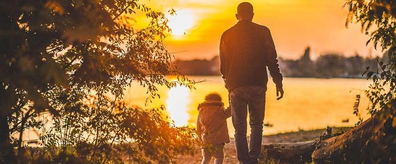 family-outdoors.jpg