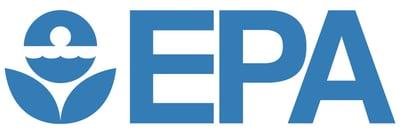 epa-logo-old.nocrop.w710.h2147483647.2x