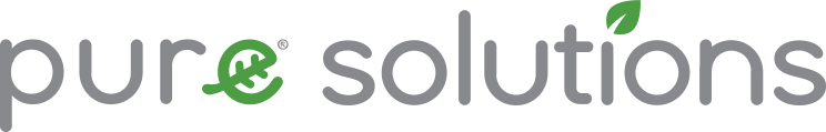 pure-solutions-logo