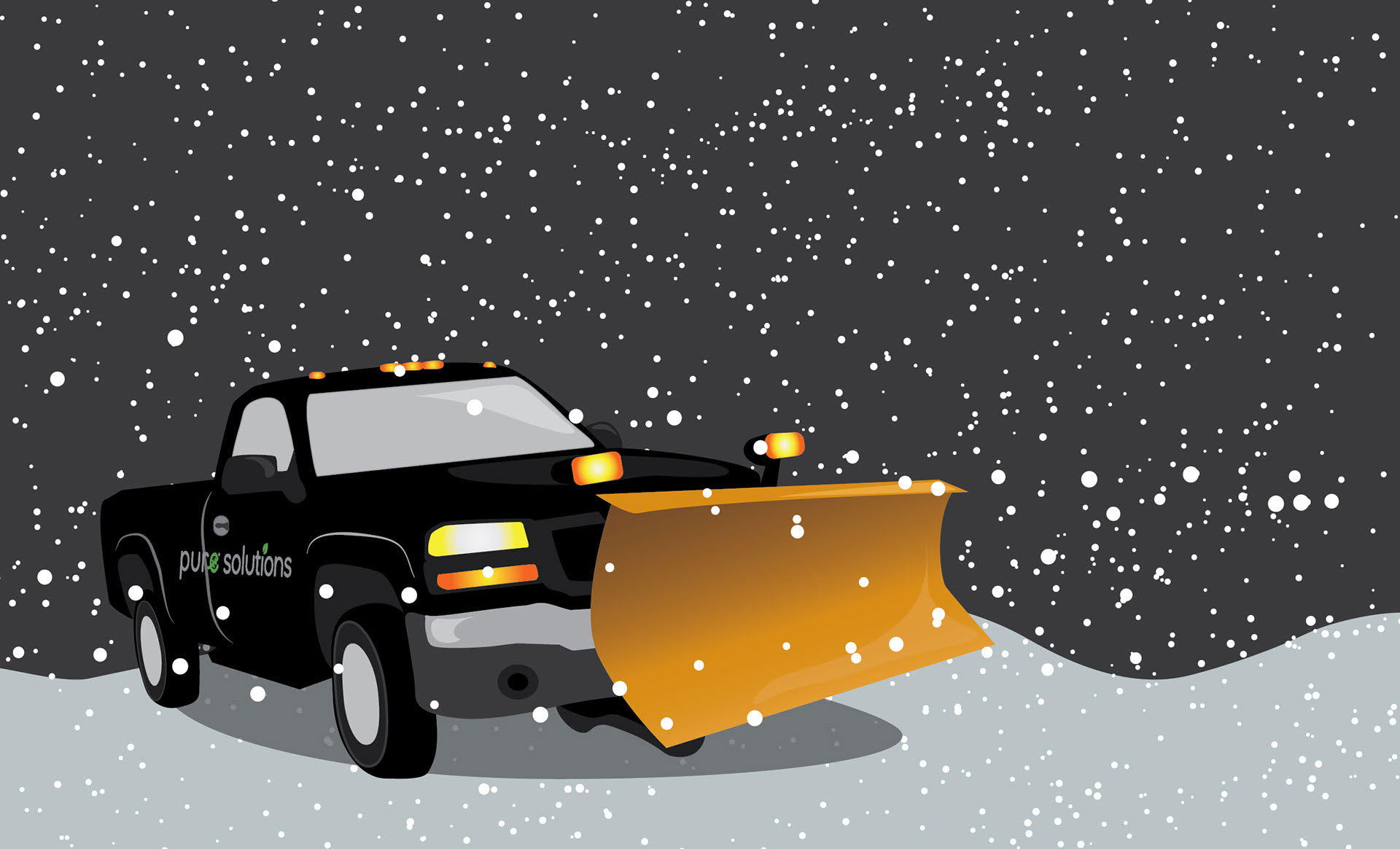 snow_removal_pure_solutions