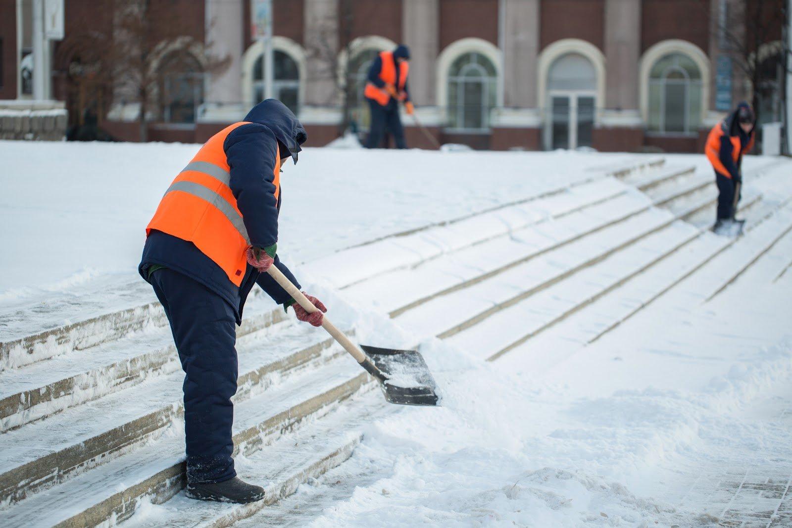 snow_shovel_pure_solutions